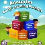 Anacortes ELC Partners